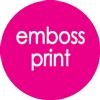 emboss_large
