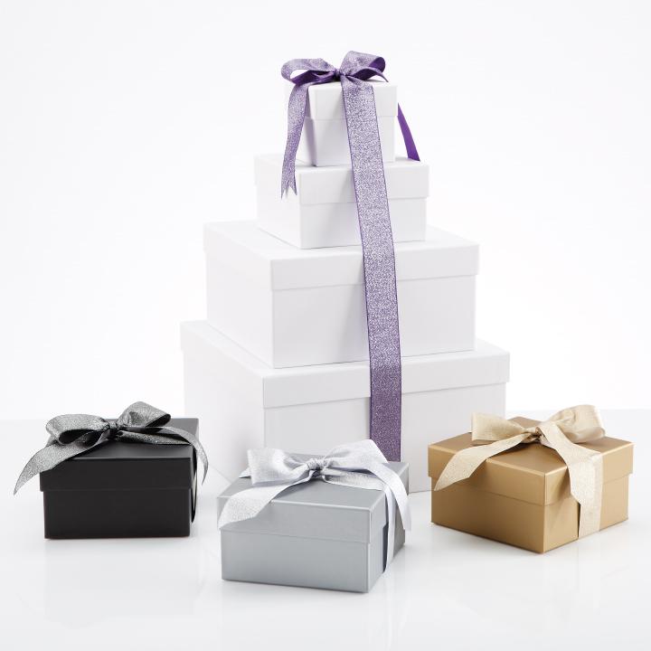 Rigid-Setup-Gift-NewProductsPage-720w